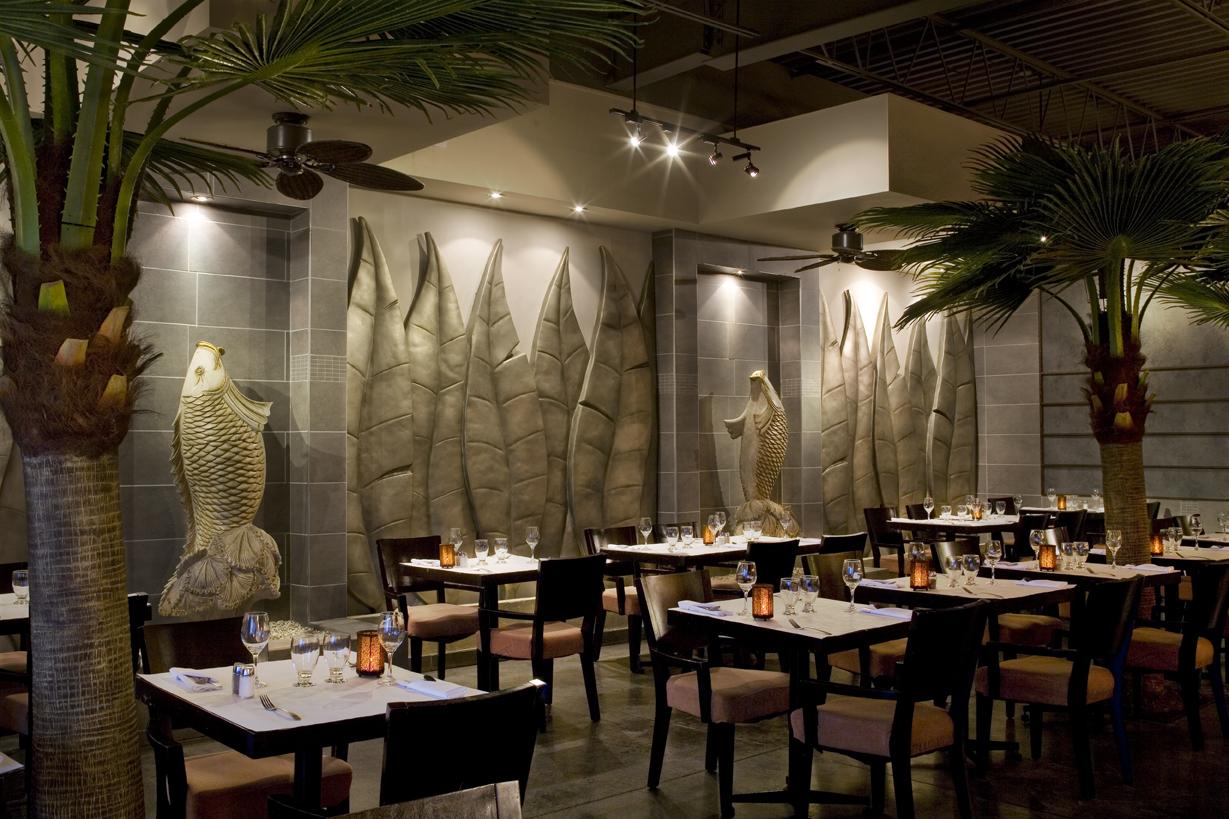 Restaurant soya 3204 boulevard saint martin ouest laval laval des rapides - Restaurant boulevard saint martin ...
